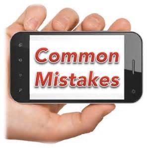 common-mistakes-google